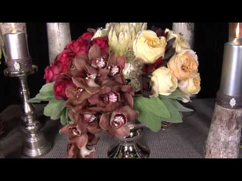 IFD Flower Trends Forecast 2014