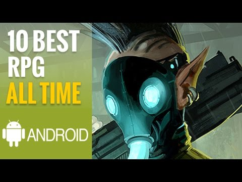 Top 10 Best Android RPGs of All Time:  Android's 10 best role-playing mobile games as of April 27, 2015.One Piece Treasure Cruise full gameplay by Einfo Games Freeplay at http://www.ascendents.net/?v=O4pusap5AQsWhatoplay is your source of the latest, most anticipated and the top pc, console & mobile games today.Watch more of the Latest PC & Console Games at http://www.whatoplay.com/To keep up with the latest & the best video games, subscribe now to: http://www.youtube.com/user/whatoplaychannelCheck out your favorite games' playscores, the combined rating of critic & user scores from all over the worldwide web at http://www.whatoplay.com.Connect with other whatoplay followers on Facebook http://www.facebook.com/whatoplay, Twitter @whatoplay http://www.twitter.com/whatoplay and Google Plus http://plus.google.com/100536220375867144593/.