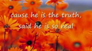 Video the truth by india arie with lyrics MP3, 3GP, MP4, WEBM, AVI, FLV April 2019