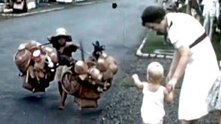 Video WAJAH ANAK INDONESIA DIJAMAN BELANDA - 1938-1939 #1 MP3, 3GP, MP4, WEBM, AVI, FLV Januari 2019