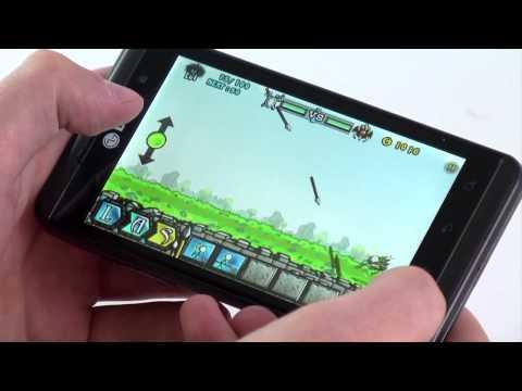 Appshaker #19 - wideoprzegląd gier i aplikacji