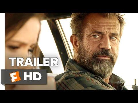 شاهد- الإعلان الترويجي الأول لفيلم Blood Father