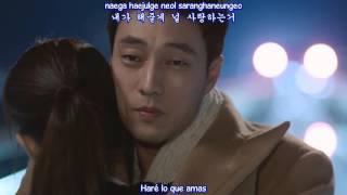 Video Tei - I'll Be There MV (Sub Español - Hangul - Roma) [Oh My Venus OST] MP3, 3GP, MP4, WEBM, AVI, FLV April 2018