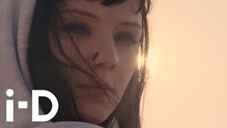 Video Behind Brazil's Extreme Beauty Addiction MP3, 3GP, MP4, WEBM, AVI, FLV Juni 2018