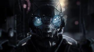 Сюжетный трейлер с E3 2015