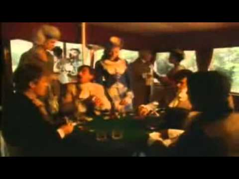 Culture Club - Karma Chameleon ( Lyrics + traduzione ).avi