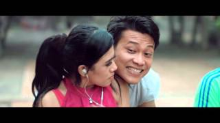 Nonton KOMEDI GOKIL 2 - OFFICIAL TRAILER Film Subtitle Indonesia Streaming Movie Download