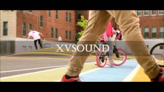 XVSound is a Michigan based music movement that focuses on the promotion of Music, Art, Fashion, and Film. Founded by 17...