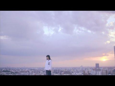 , title : '當山みれい 『君のとなり』'