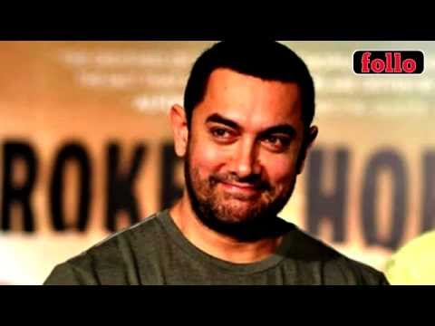 Aamir's Dangal Stalled For 2 Days! Here's Why…