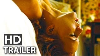 Nonton THE BODY - Trailer (German | Deutsch) | HD Film Subtitle Indonesia Streaming Movie Download