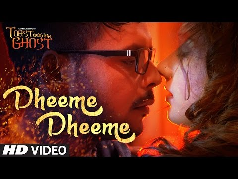 Dheeme Dheeme Songs mp3 download and Lyrics