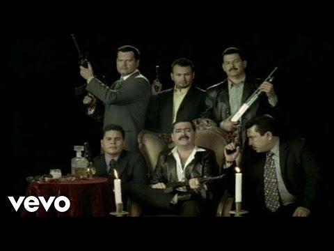 El Papa De Los Pollitos - Los Tucanes de Tijuana (Video)