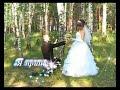 Enlace a El mejor vídeo de bodas de la historia, made in Rusia