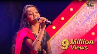 Video Ritu singing Tu Te Meri Akhiyan Di Neend Churai | Noor Jahan Ji | Voice Of Punjab Season 7 MP3, 3GP, MP4, WEBM, AVI, FLV Oktober 2018