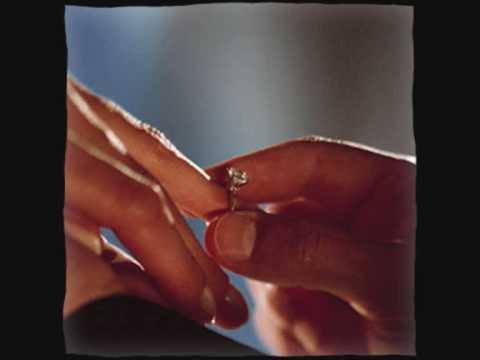 Tekst piosenki Petula Clark - The Wedding Song po polsku