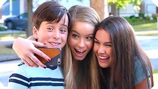 "Nonton Diary of a Wimpy Kid 4 ""The Long Haul"" (Kids Movie, 2017) - TRAILER Film Subtitle Indonesia Streaming Movie Download"