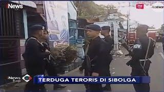 Video Polisi Belum Beri Keterangan soal Ledakan Bom Kedua di Sibolga - iNews Pagi 13/03 MP3, 3GP, MP4, WEBM, AVI, FLV Maret 2019