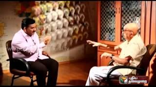 Agni Paritchai Promo (02/02/2014) - Puthiya Thalaimurai TV