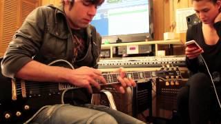 Download Lagu Jordan Curran - Memphis May Fire - Vices (Guitar Cover) Mp3