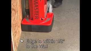How to Calculate The Actual Cost of Edging