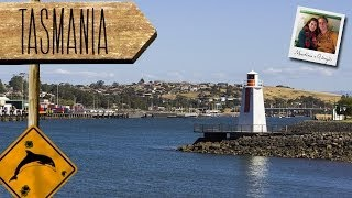 Devonport Australia  city images : Devonport - Tasmania