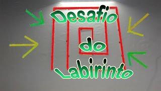 ☺Desafios Anteriores☻Desafio dos pontinhos : https://www.youtube.com/watch?v=-uC2bVhBHdQ&list=PL-A7EzG60IYweWTUPURupkuwatPJnd6fi&index=1☻Desafio da pá de lixo : https://www.youtube.com/watch?v=29kL7tAQR85E&index=2&list=PL-A7EzG60IYweWTUPURupkuwatPJnd6fi☻Desafio da cabra doida : https://www.youtube.com/watch?v=wcvrLFFbCm4☻Desafio do Cubo : https://www.youtube.com/watch?v=evsb3OMAtoc☺Não se esqueça de se inscrever no canal ,deixar o seu like se gostar e compartilhar o video ,agradeço desde já.☺Redes Socias   Siga e curta todas aqui ☻Facebook, Pagina do canalhttps://www.facebook.com/Xavier-JogosNerds-707390572724720/☻Twitter do canalhttps://twitter.com/Jeferson_Xav☻Tumbrl do canaljefersonxav.tumblr.com☻Conta da Steamjeferson23xavier☻Google +jeferson23xavier------------------------------------------------------☺CANAL PARCEIRO☺Beck Empire#  https://www.youtube.com/channel/UCLdGzgxCIzuiHim35ICAf6Q------------------------------------------------------☻INSCREVA-SE:# https://www.youtube.com/channel/UCf7Gmn8m6VFqdbtcJrwsldg?sub_confirmation=1