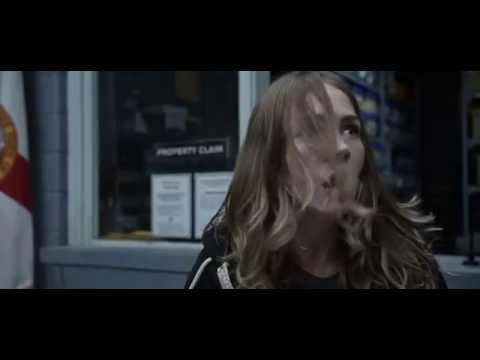 U bioskopima Diznijeva avantura, 3D horor i komedija