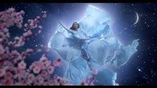 Music Video  Zhong Kui  Snow Girl And The Dark Crystal