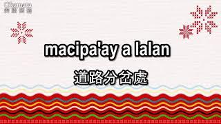 Cikamata美語頻道 觀光系列 03問路用語