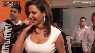 Video Zeljoteka Antena & orkestar ♪INTERMEZZO♪ (Daca Blagojevic) - Splet Brze dvojke (Igranka) i kolo MP3, 3GP, MP4, WEBM, AVI, FLV Agustus 2018