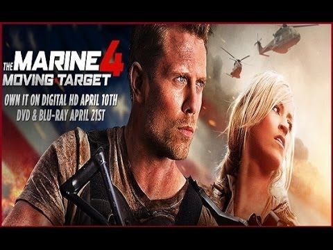 Action films 2016   Adventure Collection Watch now