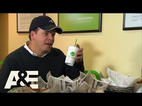 Wahlburgers 3.09 (Preview)