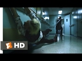 See No Evil 2 (2014) - Goodnight Returns Scene (3/10) | Movieclips