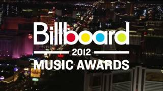The 2012 Billboard Music Awards 720p