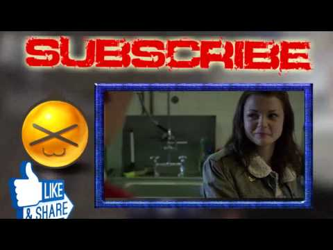 Being Human UK S05E05 No Care All Responsibility HDTV x264 FoV