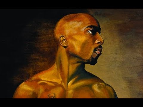 2Pac Until The End Of Time Full Album HQ