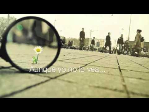 Tekst piosenki Eros Ramazzotti - Amigo Mío po polsku