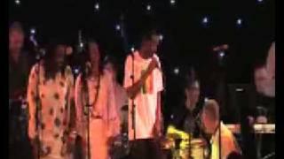 Baye speedy - filfilu - Mela Mela - Ethio Jazz