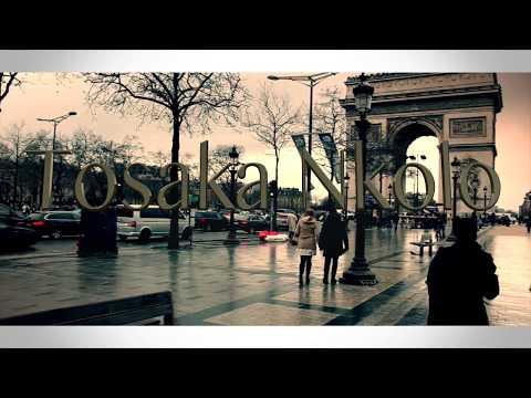 Les Étoiles Divine - TOSAKA NKOLO (clip officiel)