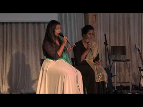 Video Tamil Christian Old Songs Medley by YDN download in MP3, 3GP, MP4, WEBM, AVI, FLV January 2017