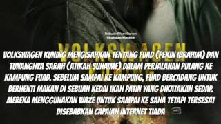 Nonton Volkswagen kuning 2016 - Sinopsis Film Subtitle Indonesia Streaming Movie Download