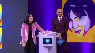Video Bang Opie Malah Dukung Cak Lontong Nih(2/4) MP3, 3GP, MP4, WEBM, AVI, FLV September 2018