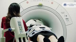 Tüm Vücut MR ile Kanser Riskinizi Öğrenin!
