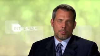InterLinc Mortgage Recruiting