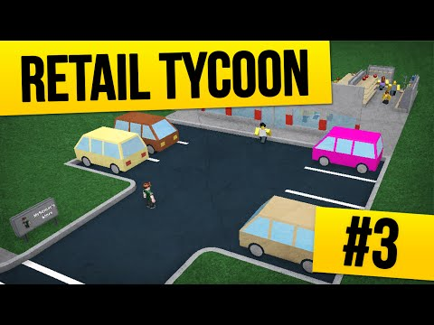 retail tycoon roblox