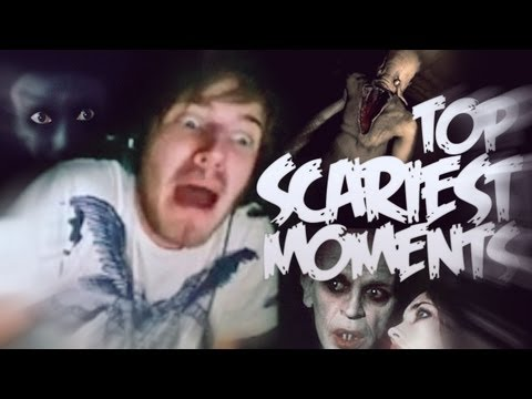 top moments - Share this video :) Twitter/Facebook/Websites *brofist* More Scary Montages - http://bit.ly/peZV1u Facebook l http://on.fb.me/p8ksGr Twitter l http://bit.ly/...