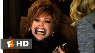 The Boss (2016) - Who's On My Baseball? Scene (2/10) | Movieclips