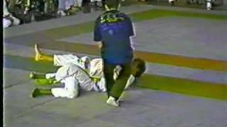 Videos of Marcello