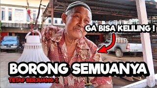 Video BORONG SEMUA !! BUAT SI BAPAK YANG TAK PERNAH PUTUS ASA #613 MP3, 3GP, MP4, WEBM, AVI, FLV Mei 2019